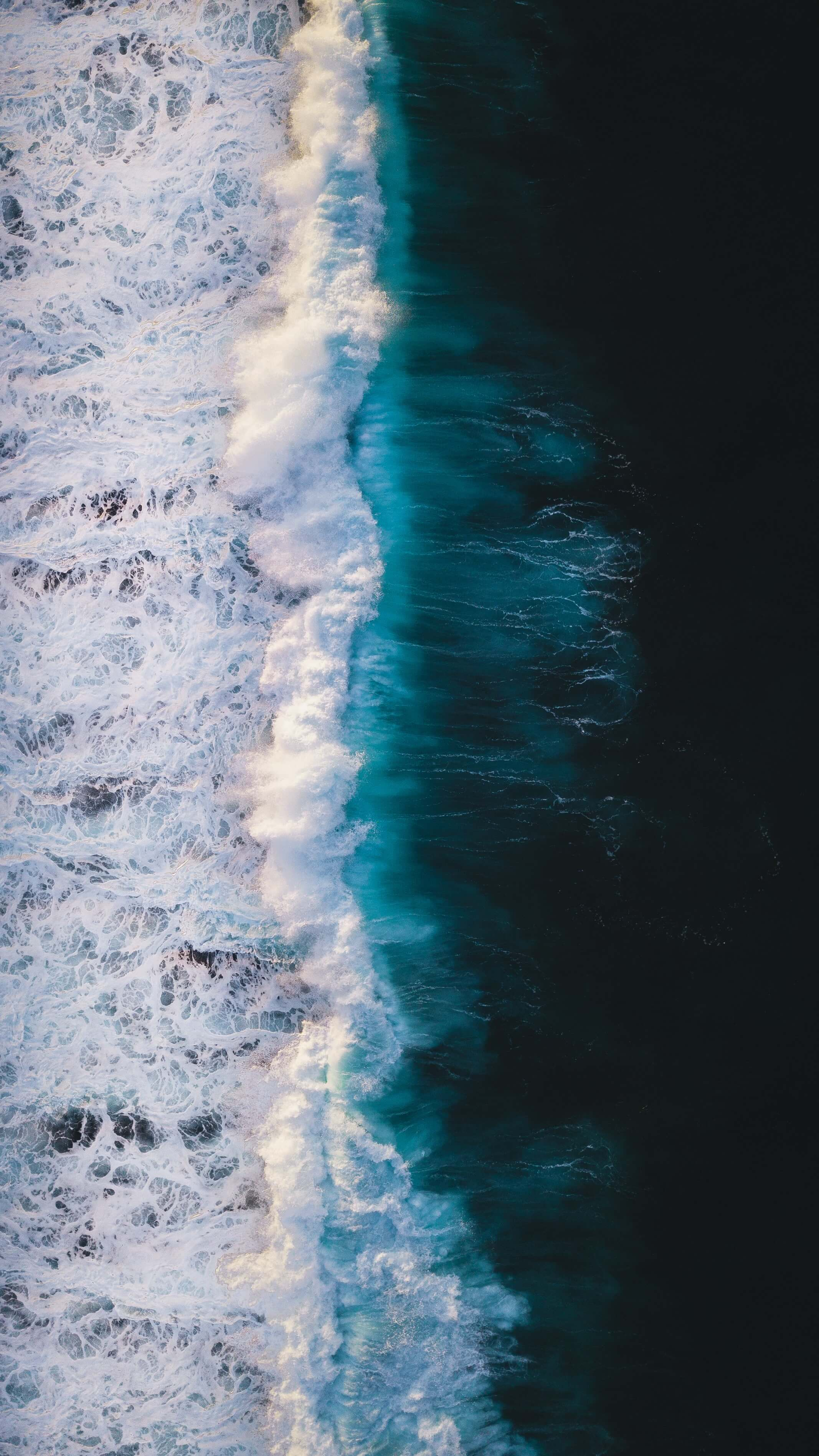 Photo by Ivan Bandura on Unsplash